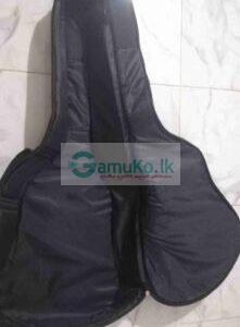 Yamaha-C40 Guitar