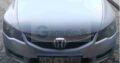 Honda Civic FD3 (2010)