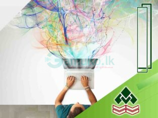 Ecommerce Online Shop with Website Design