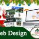 Website Design   Construction