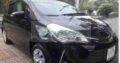 Toyota Vitz Edition 3