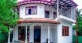 Two Story House For Sale In Gampola