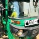 Bajaj 4 stroke three wheeler for sale