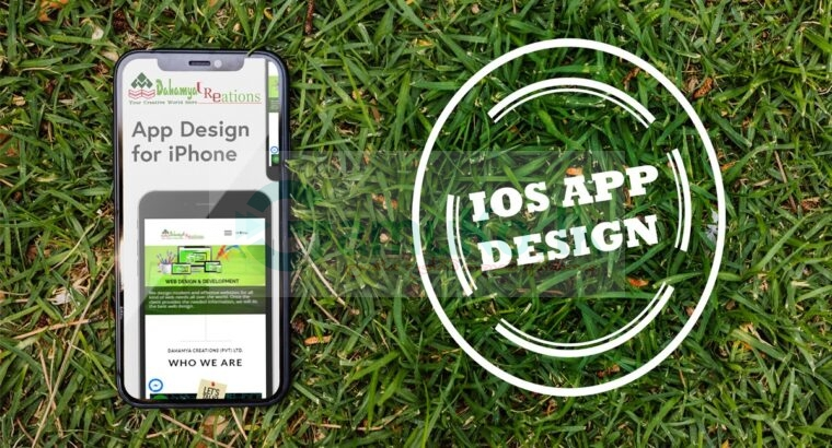 Android Apps Development For Any Business