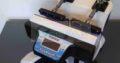 Sublimation Double Mug Heat Press Printer