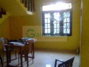 Two Story house for sale in Ja-ela