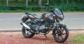 Bajaj Pulsar 180 For sale