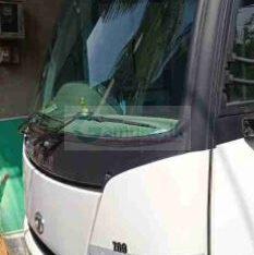 Tata Marcopolo Bus for Sale