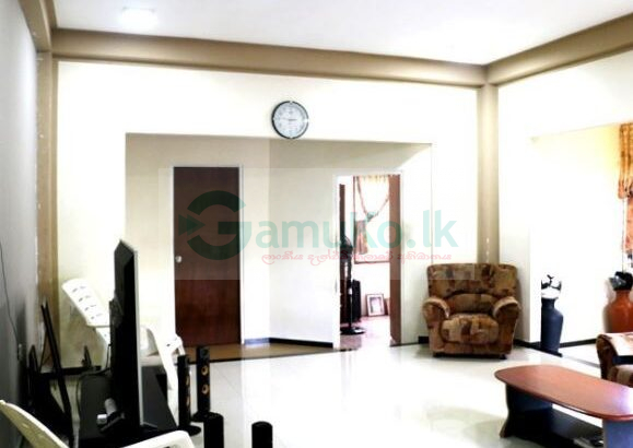 Ekala Modern House for Sale