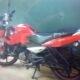 Bajaj Pulsar 135 Ls For Sale