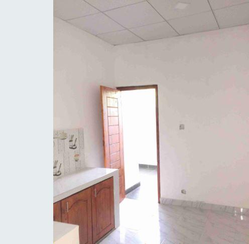 House for sale in wellampitiya