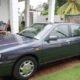 Nissan Bluebird Car For Sale (1997)