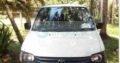Toyota Noah CR41 Van For Sale (1998)