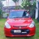 Alto 800 Lxi (2015) For Sale