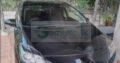 TOYOTA PRIUS CAR 2013