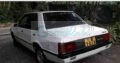 Mitsubishi Lancer Box Car For Sale (1980)