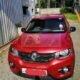 Renault kwid Car For Sale (2016)