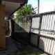 Land With House For Sale In Dehiwala