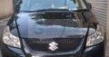 Suzuki SX4 Japan Car For Sale (2011)