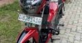 TVS Apache 160CC Bike For Sale (2019)