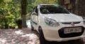 Suzuki Alto LKI 800 Car For Sale (2015)