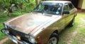 Mitsubishi Lancer Car For Sale (1978)