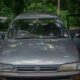 Toyota Corolla CE 108 Wagon Car For Sale (1996)