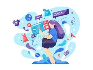 Quality Web Designs and Web Development