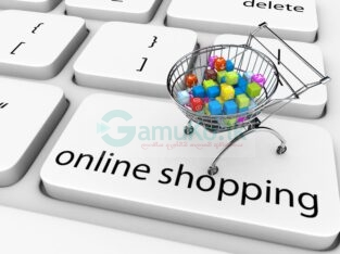 Shop එකට Web එකක්   Cheap Web Solutions