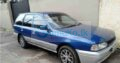 Nissan Wingroad (1997) For Sale