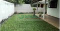 Single Storied 3 Bedroom House for sale in Ganemul