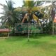 Land for Sale in Athurugiriya