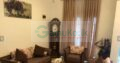 House For Sale In Thimbirigasyaya