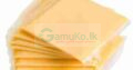 Bega Cheese Slices (Quality)
