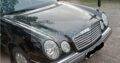 Mercedes Benz Car for sale
