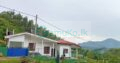 Brand new hose for sale at Maadola, Avissawella