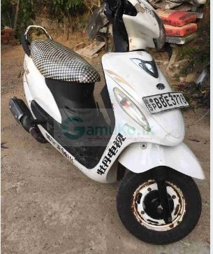 Mahindra Rodeo Rz For Sale