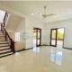 3 story house for sale in Moratuwa