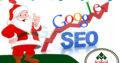 Facebook SEO Online Promotion Designs