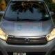 Nissan Dayz For Sale