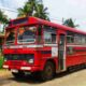 TATA BUS FOR SALE