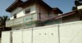 Two storied House for sale in Kandana