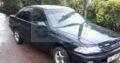 Toyota Ti Carina Car For Sale