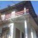 House For Sale In Gelioya
