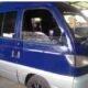 Micro MPV Van For Sale (2004)