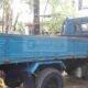 Isuzu Single Wheel Lorry For Sale (1983)