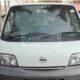 Nissan Vanette Van For Sale (2007)