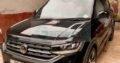Volkswagen T Cross SUV For Sale (2020)