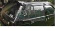 Maruti Suzuki 800 Car For Sale (2011)