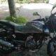 Bajaj Pulsar 150cc Bike For Sale (2018)